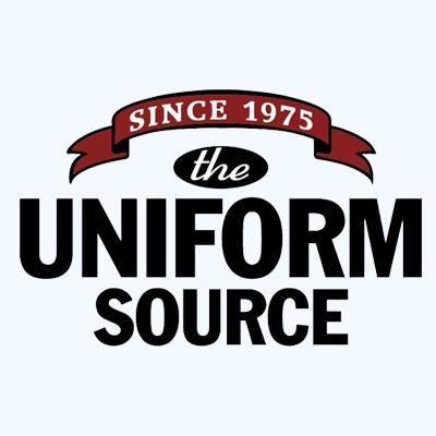 The Uniform Source - Jackson, TN - Apparel Stores