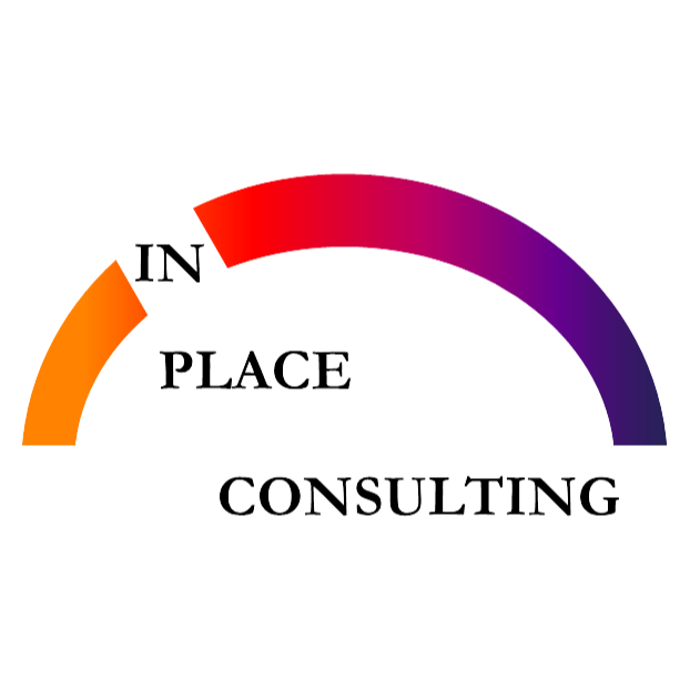 Bild zu Unternehmensberatung Beratung, Coaching & Training In Place Consulting Tobias Kagerer München in München