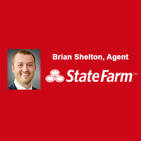 State farm agent search