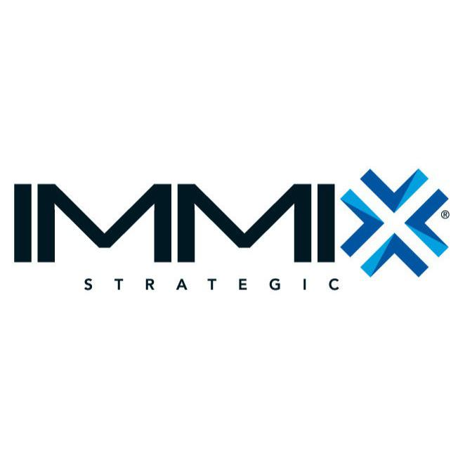 IMMIX Strategic