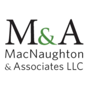 MacNaughton & Associates