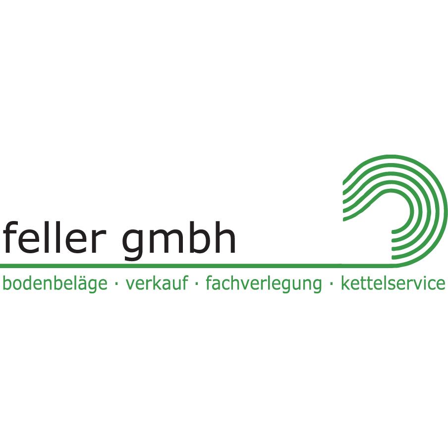 Bild zu Feller GmbH Bodenbeläge in Berlin