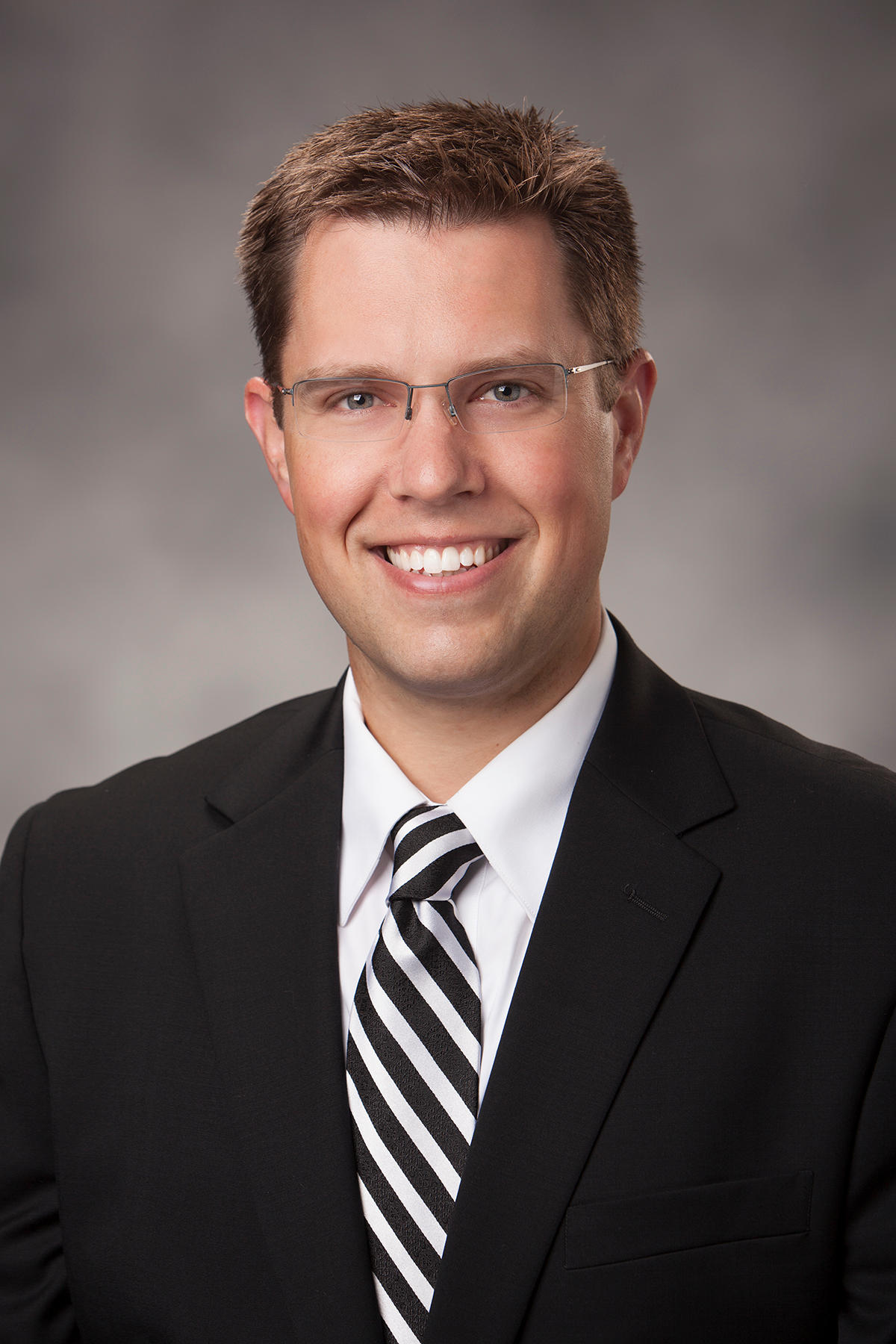 Michael Stellmaker, Md