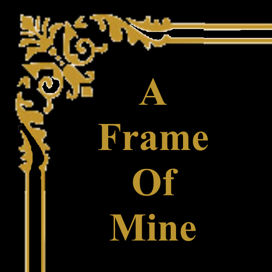 A Frame Of Mine, Inc.