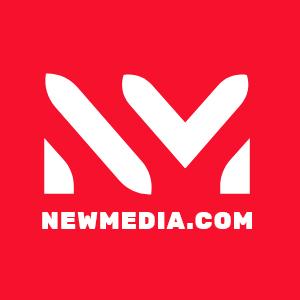 NEWMEDIA | Houston SEO & Web Design