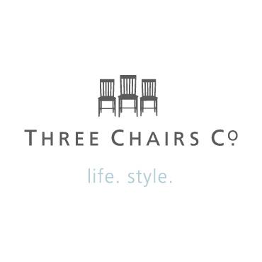 Three Chairs Co.