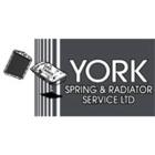 York Truck Radiator Repair