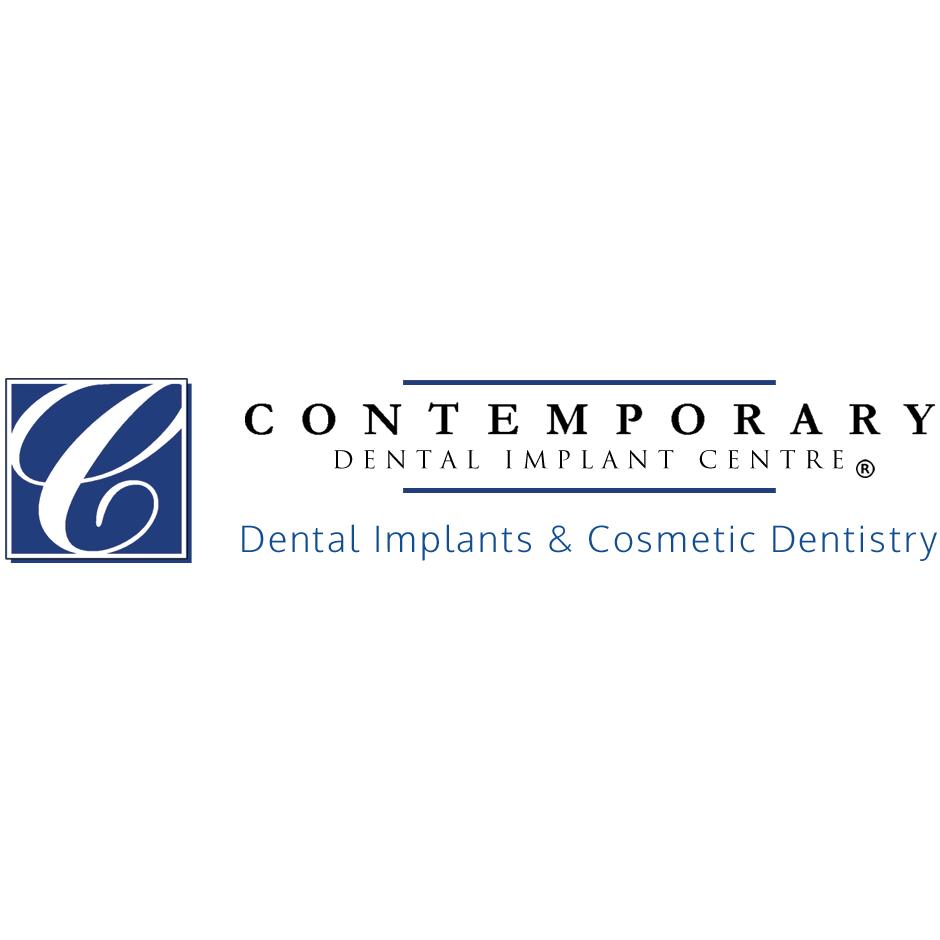 Contemporary Dental Implant Centre