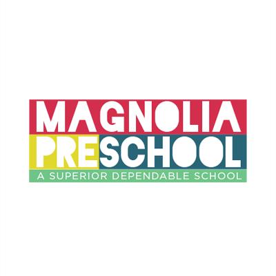 Magnolia Preschool & Kindergarten - Corona, CA - Preschools & Kindergarten