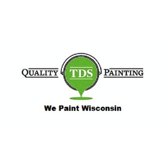 TDS Quality Painting, LLC