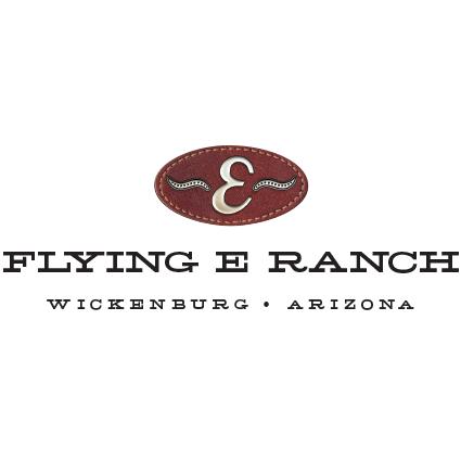 Flying E Ranch