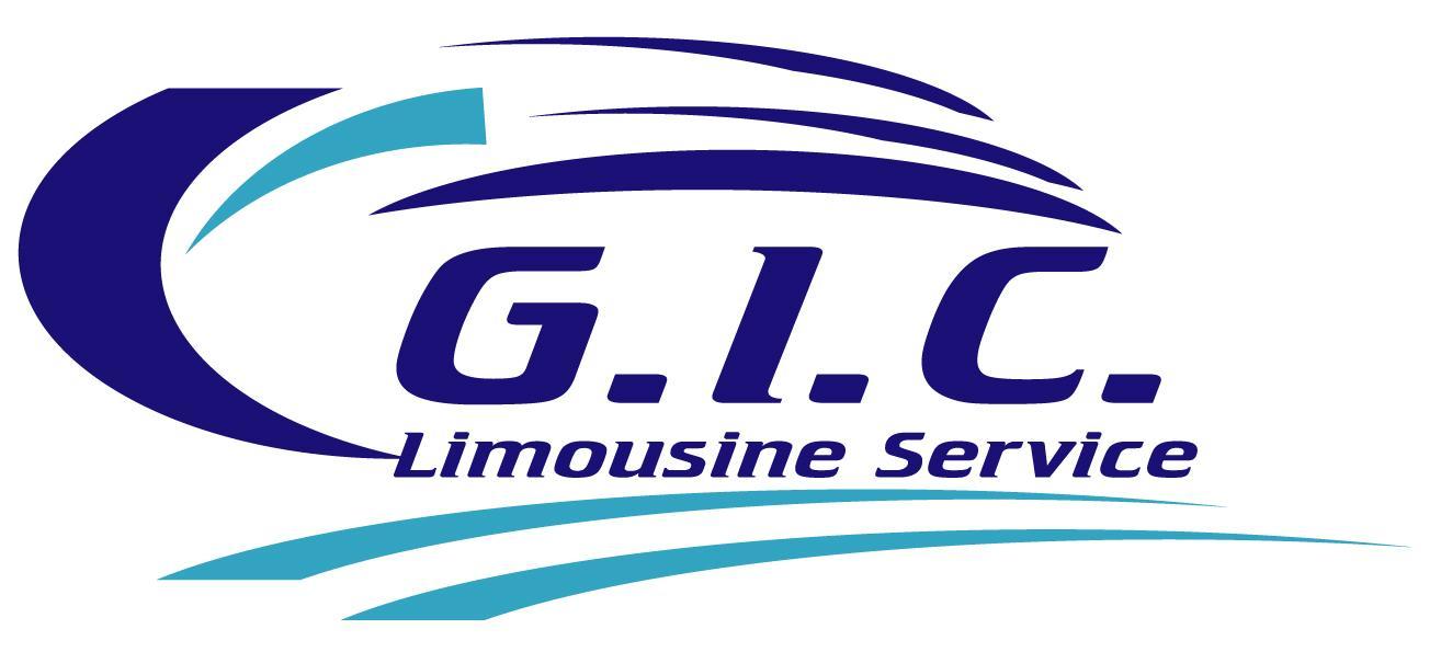 G I C Limousine Service Inc