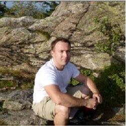 Psychoterapia Adam Pytliński