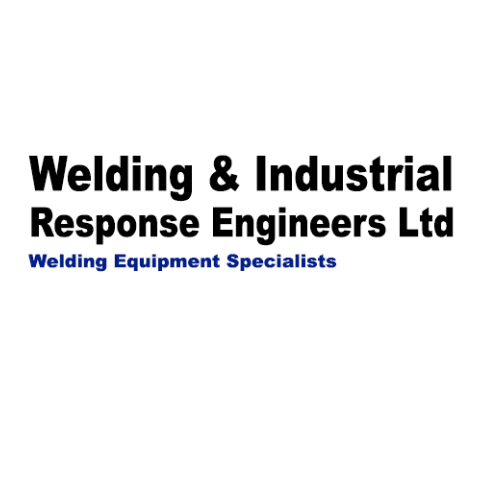 Welding & Industrial Response Engineers Ltd - St. Helens, Merseyside WA9 3AP - 07505 241007 | ShowMeLocal.com