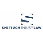 Smitiuch Injury Law