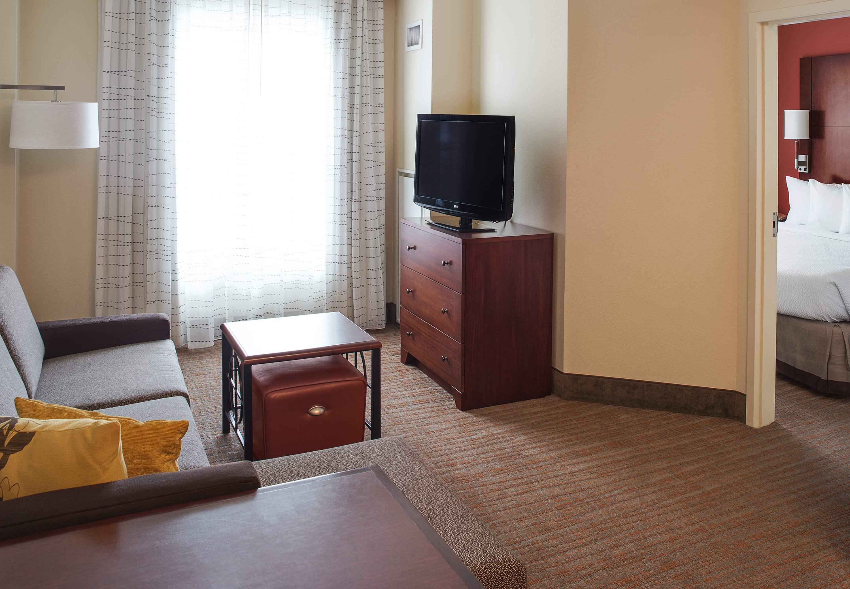 Marriott Hotel Aberdeen Md