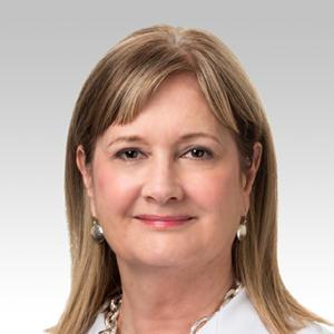 Joan M Anzia MD