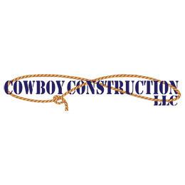 Cowboy Construction LLC - Elma, NY 14059 - (716)345-6716 | ShowMeLocal.com