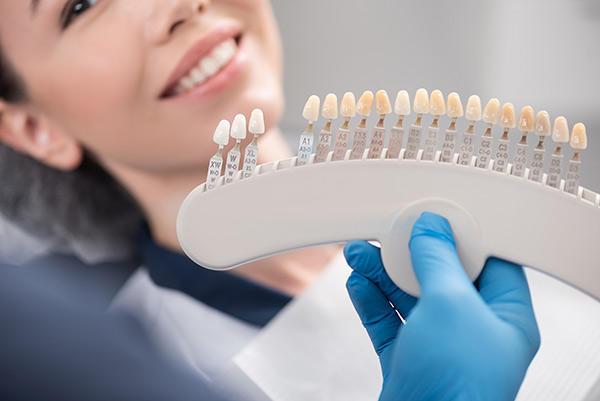 Dentaalfix