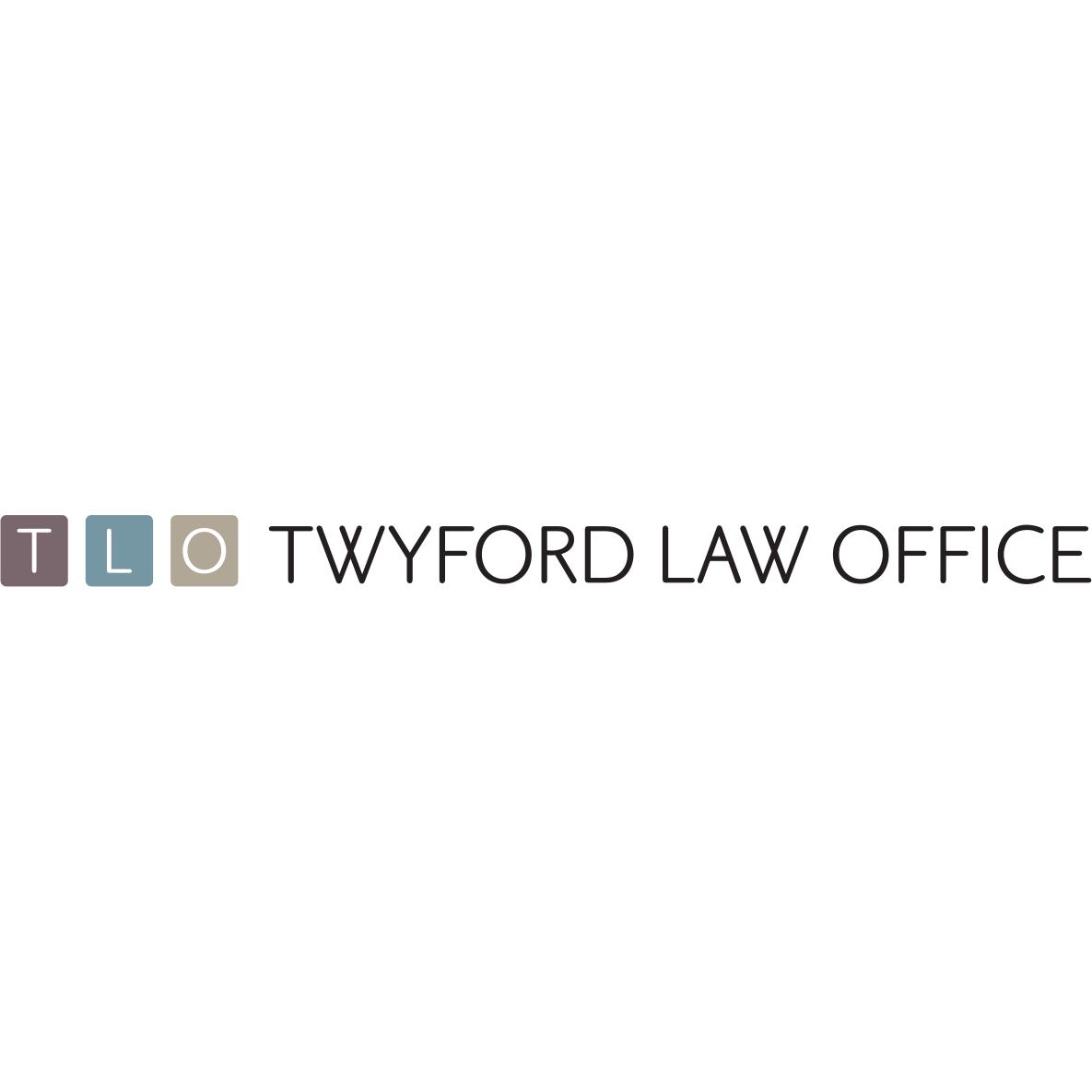 Twyford Law Office