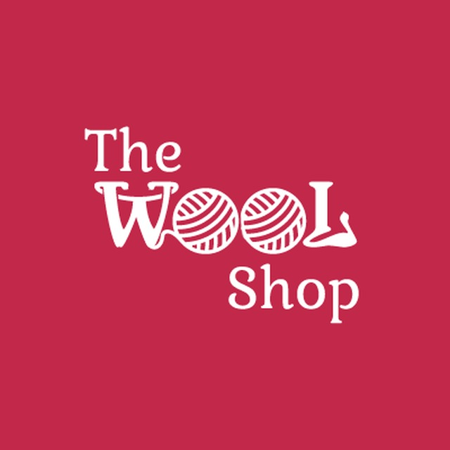 The Wool Shop - Bournemouth, Dorset BH11 9AA - 01202 581044 | ShowMeLocal.com