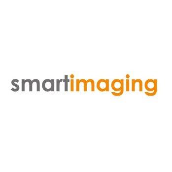Smart Imaging