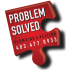 Problem Solved Plumbing & Heating Ltd