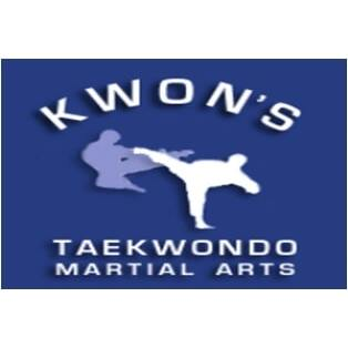 Kwon's Taekwondo Martial Arts