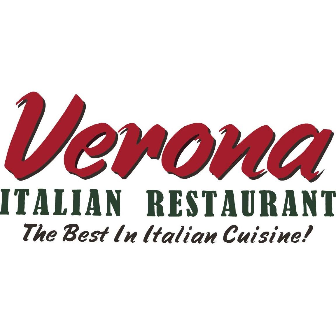 Verona Italian Restaurant - Conway, AR 72032 - (501)358-6801 | ShowMeLocal.com