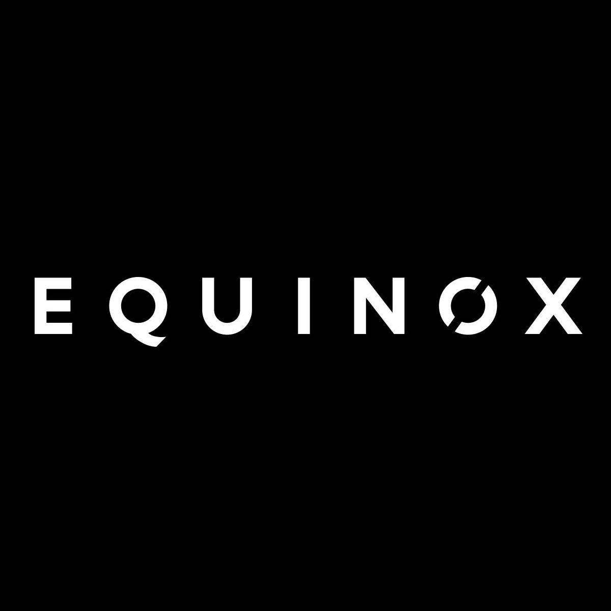Equinox Newport Beach