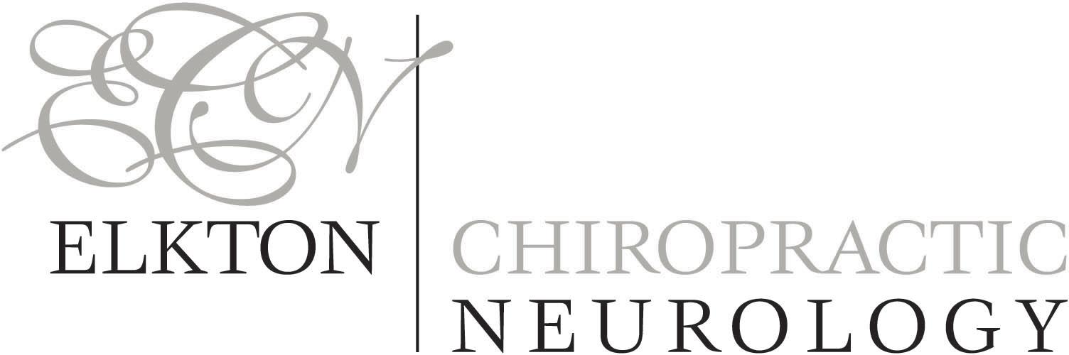 Elkton Chiropractic Neurology