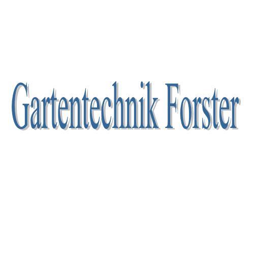 Gartentechnik Forster