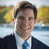 Joel Silver - RBC Wealth Management Financial Advisor - Minneapolis, MN 55402 - (612)371-2730 | ShowMeLocal.com