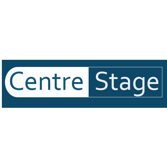 Centre Stage - Potters Bar, Hertfordshire EN6 3LT - 01442 255170   ShowMeLocal.com