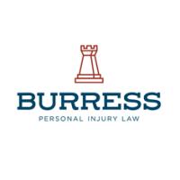 Burress Law - McKinney, TX - Attorneys