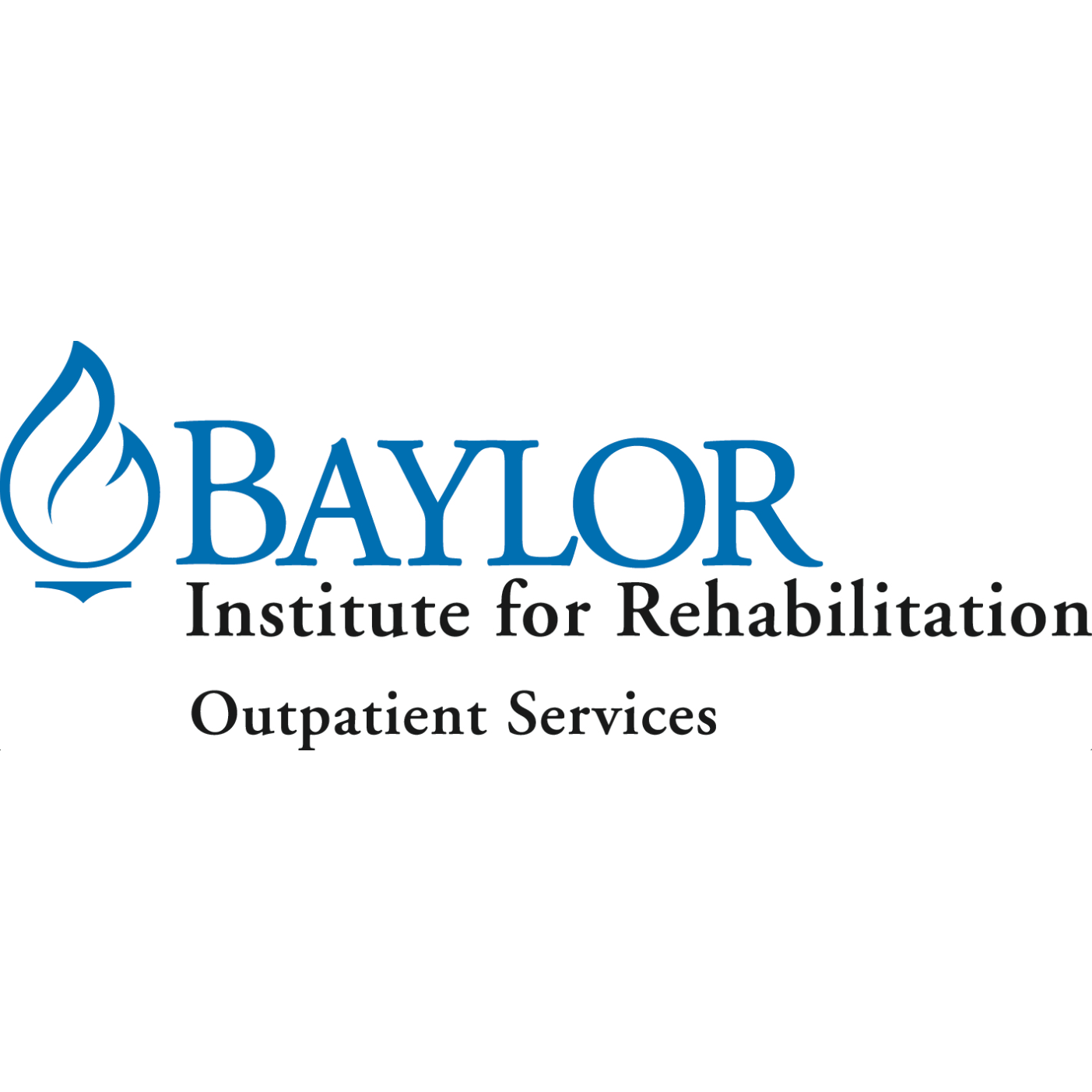 Baylor Institute of Rehabilitation - Dallas, TX - Physical Therapy & Rehab