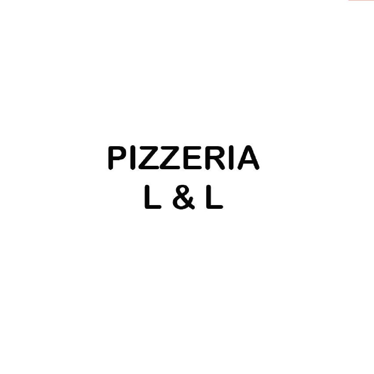PIZZERIA L &L