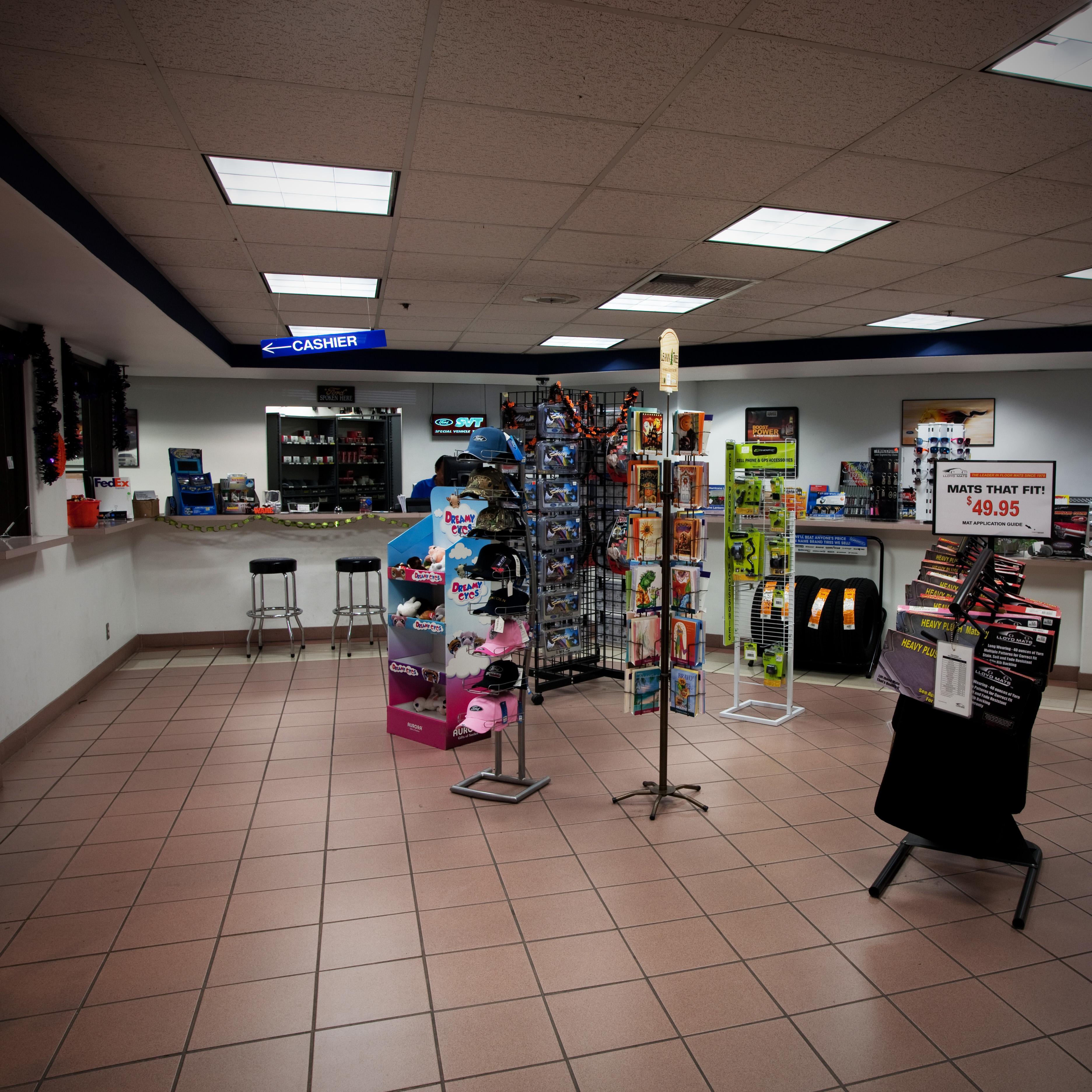 Autonation Ford Tustin >> AutoNation Ford Tustin, Tustin California (CA) - LocalDatabase.com