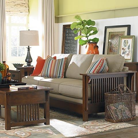 Signature Furniture Lexington Ky Office Topix
