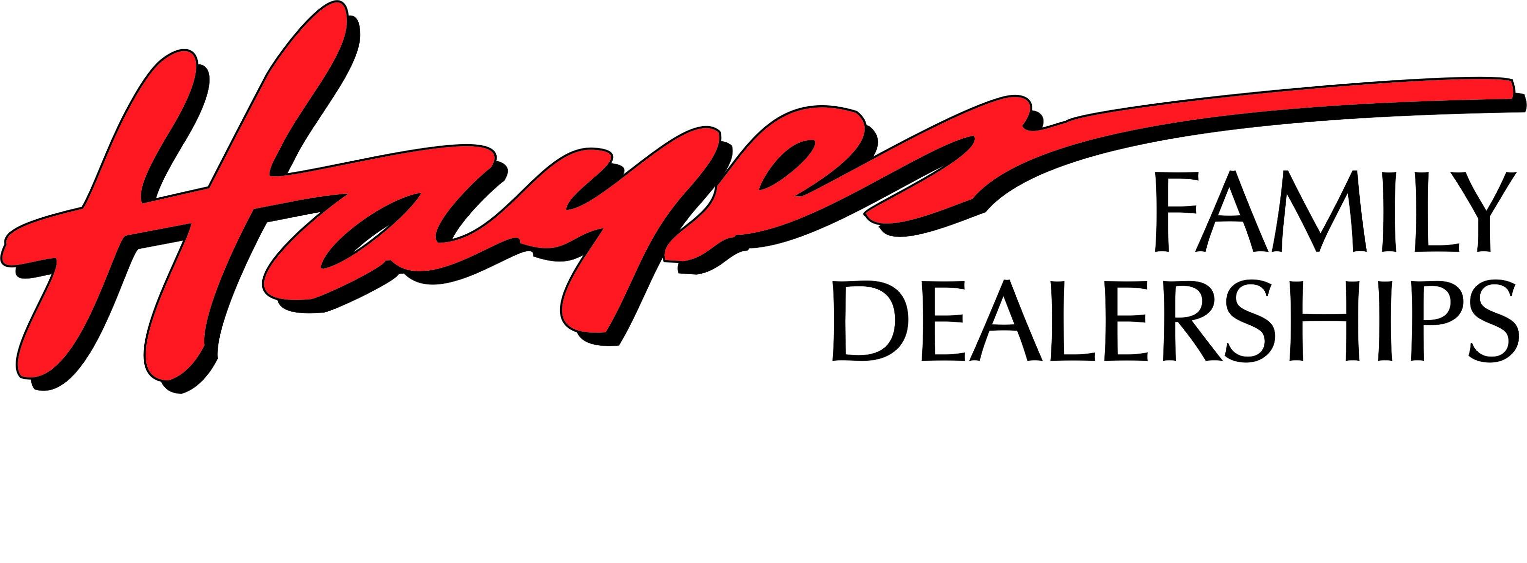 Hayes Jeep Kalamazoo Mi >> Hayes Chrysler Dodge Jeep Ram 2017 And Used Cars In | Autos Post