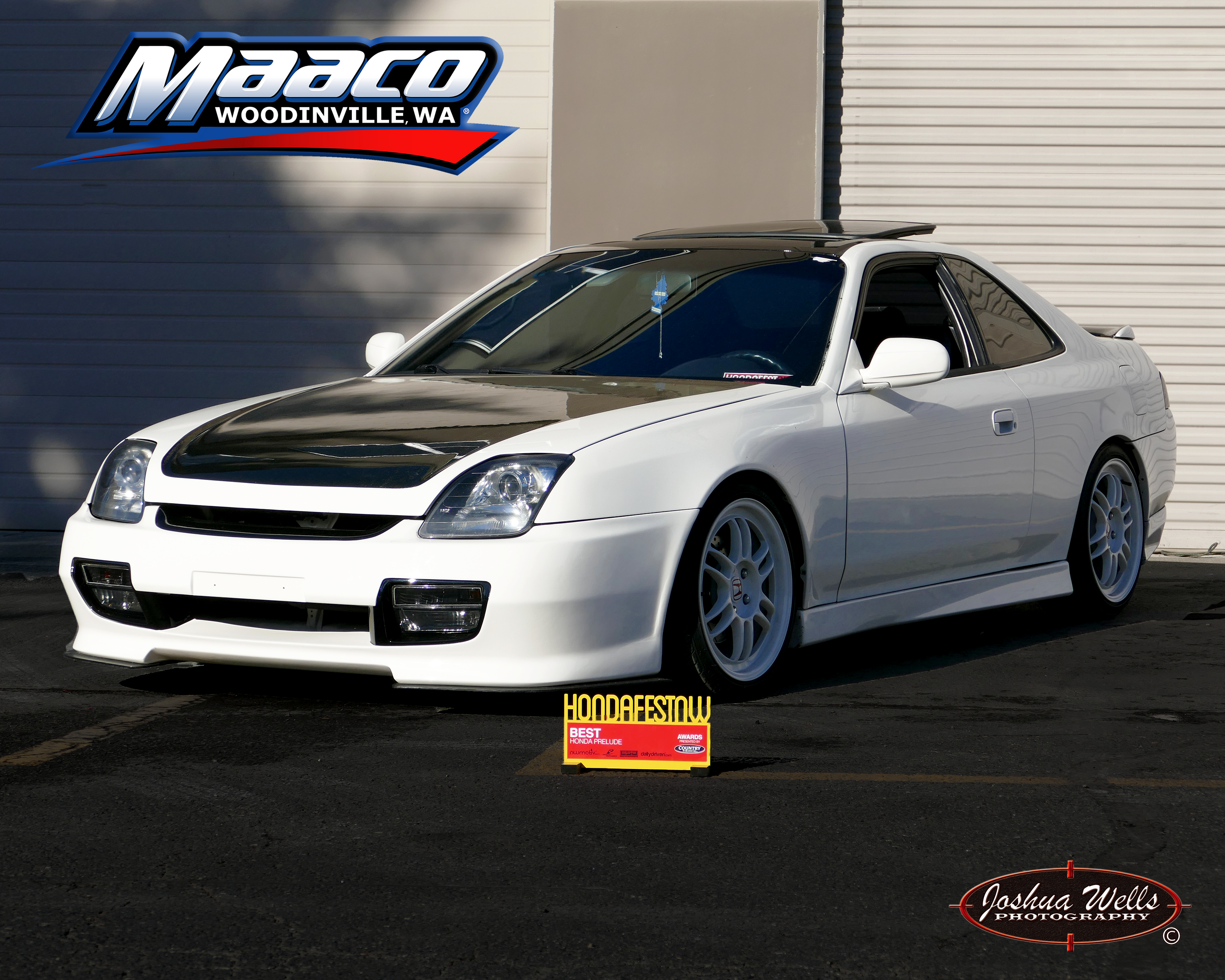 Paint Job For Cars Near Me >> Maaco Collision Repair & Auto Painting Coupons near me in Woodinville | 8coupons