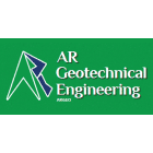 AR Geotechnical Engineering Ltd