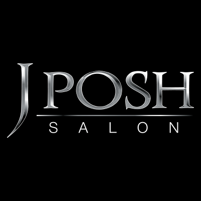 J Posh Salon