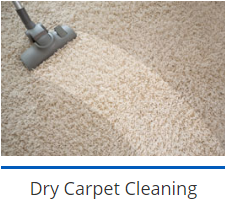Cleaning Specialists (East Rand)