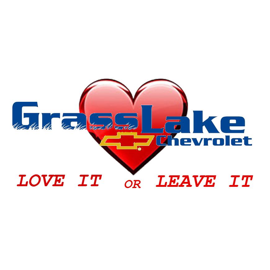 South Carolina Chevrolet Dealers Dealer Directory Autos Post