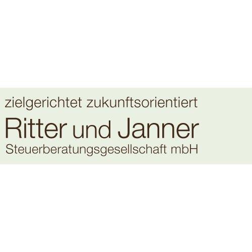 Ritter & Janner Steuerberatungsgesell.mbH