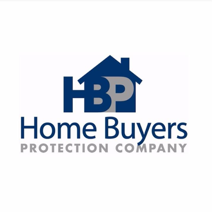 Home Buyers Protection Company
