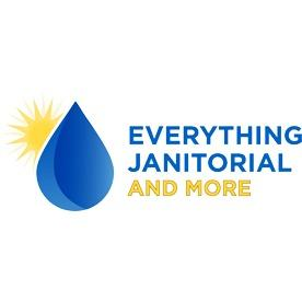 Everything Janitorial And More