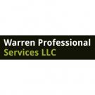 Warren Professional Services LLC - High Hill, MO - Landscape Architects & Design
