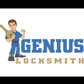 Genius Locksmith LLC